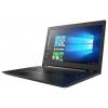 Ноутбук Lenovo 110-17ACL , купить за 20 070руб.