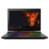 Ноутбук Lenovo Legion Y920-17IKB , купить за 167 265руб.