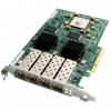 Сетевую карту внутреннюю Lenovo 01DC663 (Ethernet-адаптер), купить за 189 705руб.