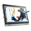 Ноутбук Lenovo ThinkPad X1 Yoga , купить за 95 390руб.