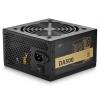 Блок питания Deepcool DA500 500W (80+ Bronze), купить за 2 910руб.