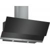 Вытяжка Bosch DWK095G60R, каминная, купить за 23 990руб.