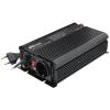 Товар Ritmix RPI-6010 Charger, автопреобразователь напряжения, купить за 4 990руб.