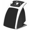 Обогреватель Electrolux EFH/C-5120 (термовентилятор), купить за 2 010руб.