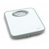 Напольные весы Magnit RMX-6075, белые, купить за 660руб.
