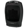 Обогреватель Supra TVS-PS15-2, черный, купить за 1 170руб.
