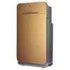 Очиститель воздуха Korting KAP900G (сенсорное управление), купить за 6 270руб.