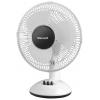 Вентилятор Maxwell MW-3547 W, белый, купить за 1 350руб.