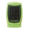 Обогреватель Irit IR-6001 зеленый, купить за 1 105руб.