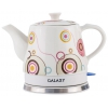 Электрочайник Galaxy GL 0505 (керамика), купить за 1 380руб.