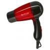 Фен Centek CT-2208 RBL, красный/черный, купить за 990руб.