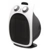 Обогреватель Electrolux EFH C-5125 черный, купить за 1 895руб.