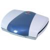 Электрогриль Ves SK-A10 (тостер), купить за 2 790руб.