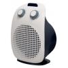 Обогреватель Тепловентилятор Electrolux EFH/S-1125, купить за 1 355руб.