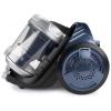Пылесос Polaris PVC 1835 (без мешка), купить за 5 640руб.