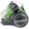 Пылесос Polaris PVC 1820G (без мешка), купить за 5020руб.