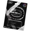 светодиодная лента Deepcool RGB 100, белая, купить за 895руб.