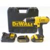 Дрель DeWalt DCD734S2-KS, купить за 7 305руб.