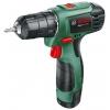 Дрель Bosch EasyDrill 1200 (безударная), купить за 5 070руб.