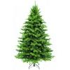 Новогоднюю елку Triumph Tree Шервуд Премиум 230 см зеленая 73372, купить за 26 790руб.