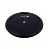 Диск для штанги Starfit BB-202 (25 кг), Черный, купить за 4 020руб.