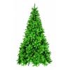 Triumph Tree Санкт-Петербург 185 см, Зеленая, купить за 5 990руб.