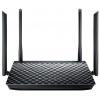 Роутер wifi ASUS RT-AC1200G Plus 802.11ac, купить за 4 510руб.