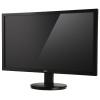 Монитор Acer K272HLDbid, черный, купить за 11 130руб.
