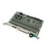 Серверный аксессуар Panasonic TDA600RU (KX-TDA6178XJ) плата, купить за 40 190руб.