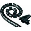 Кабель (шнур) Hama H-20603 (00020603), Черный, купить за 1000руб.