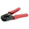 Обжимной инструмент Buro TL-268, купить за 680руб.