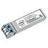 Медиаконвертер сетевой Intel Original E10GSFPLR (E10GSFPLR 903240), купить за 30 260руб.