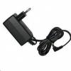Блок питания Panasonic KX-A423CE, Черный, купить за 825руб.