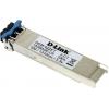 Медиаконвертер сетевой D-Link DEM-422XT C1A, XFP, купить за 12 445руб.