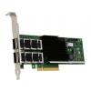 Сетевая карта Intel PCIE 40GB Dual Port (XL710QDA2BLK932587), купить за 34 850руб.