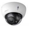 IP-камера видеонаблюдения Dahua DH-IPC-HDBW2221RP-VFS, купить за 9 295руб.