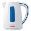 Электрочайник Aresa (AR-3403), купить за 1 400руб.