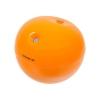 Увлажнитель Polaris PUH 3102 apple, оранжевый, купить за 1 180руб.
