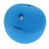 Увлажнитель Polaris PUH 3102 apple, синий, купить за 1 185руб.