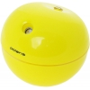 Увлажнитель Polaris PUH 3102 apple, желтый, купить за 1 190руб.
