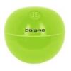 Увлажнитель Polaris PUH 3102 apple, зеленый, купить за 1 180руб.