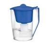 Фильтр для воды Барьер Классик, кувшин синий, купить за 671руб.