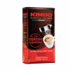 Кофе Kimbo Espresso Napoletano (250 г), купить за 1 085руб.