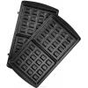 Аксессуар для готовки Redmond RAMB-02 панель для вафельницы, купить за 1 700руб.