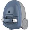 Пылесос Midea VCB14-1 (для сухой уборки), купить за 2 360руб.