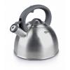 Чайник для плиты Rondell 227, серебристый, купить за 3 280руб.
