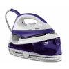 Утюг Tefal SV6020E0 фиолетовый, купить за 9 545руб.