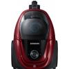 Пылесос Samsung VC18M3120V1 (для сухой уборки), купить за 7 035руб.