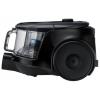 Пылесос Samsung SC18M21D0VG, черный, купить за 7235руб.