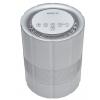 Очиститель воздуха Polaris PAW 2202Di, белый, купить за 9 855руб.